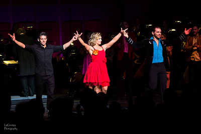 20140222 - PSO - Ballroom with a Twist - 6238