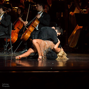 20140222 - PSO - Ballroom with a Twist - 6144