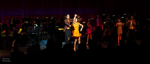 20140222 - PSO - Ballroom with a Twist - 6235