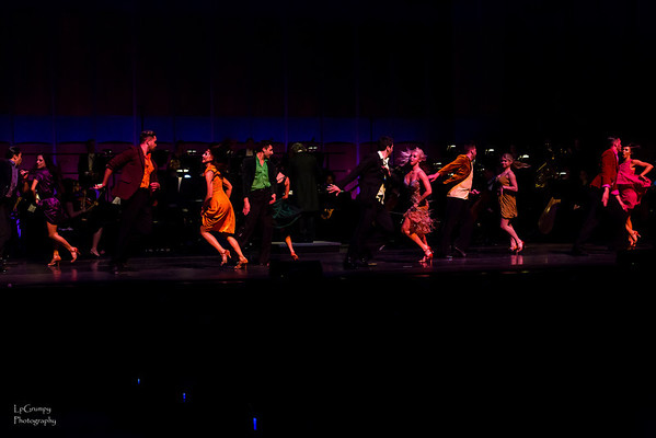 20140222 - PSO - Ballroom with a Twist - 6224