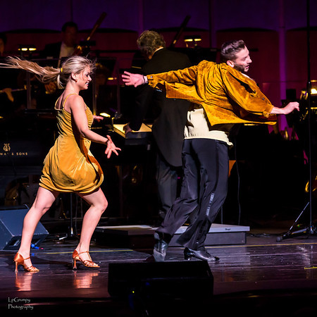 20140222 - PSO - Ballroom with a Twist - 6206