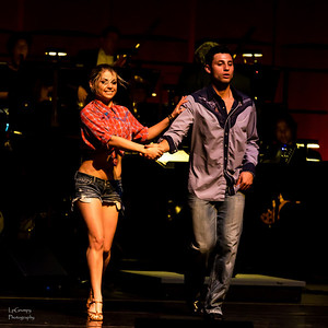 20140222 - PSO - Ballroom with a Twist - 6012