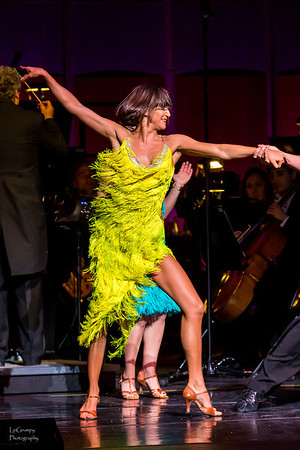 20140222 - PSO - Ballroom with a Twist - 6183