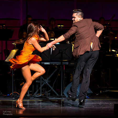 20140222 - PSO - Ballroom with a Twist - 6221