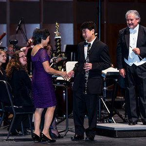 20140315 - PSO - Young Artists and Hector and Family in Concert - 6359