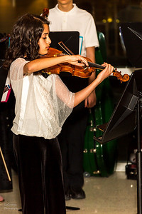 20140315 - PSO - Young Artists and Hector and Family in Concert - 6288