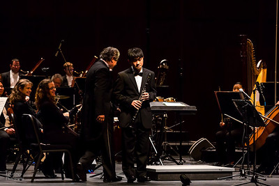 20140315 - PSO - Young Artists and Hector and Family in Concert - 6345