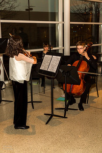20140315 - PSO - Young Artists and Hector and Family in Concert - 6284