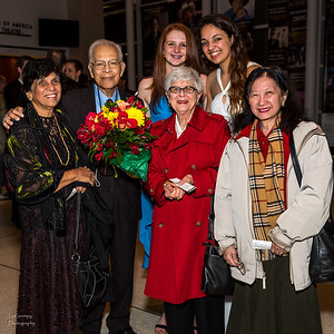 20140315 - PSO - Young Artists and Hector and Family in Concert - 6322