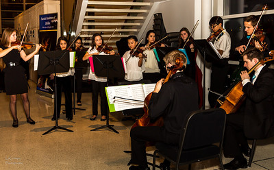 20140315 - PSO - Young Artists and Hector and Family in Concert - 6311