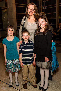 20140315 - PSO - Young Artists and Hector and Family in Concert - 6318