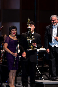 20140315 - PSO - Young Artists and Hector and Family in Concert - 6362