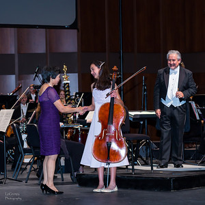 20140315 - PSO - Young Artists and Hector and Family in Concert - 6383