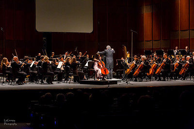 20140315 - PSO - Young Artists and Hector and Family in Concert - 6374