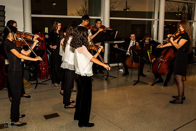 20140315 - PSO - Young Artists and Hector and Family in Concert - 6299