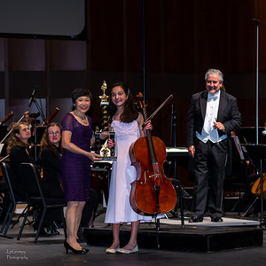 20140315 - PSO - Young Artists and Hector and Family in Concert - 6384