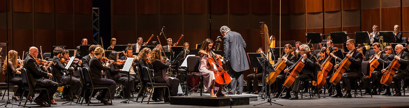 20140315 - PSO - Young Artists and Hector and Family in Concert - 6382