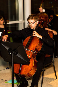 20140315 - PSO - Young Artists and Hector and Family in Concert - 6285