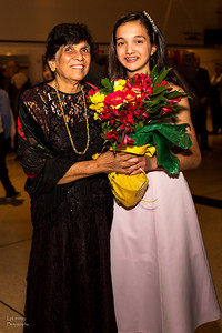 20140315 - PSO - Young Artists and Hector and Family in Concert - 6326