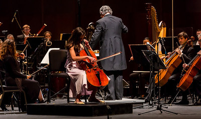 20140315 - PSO - Young Artists and Hector and Family in Concert - 6373