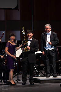 20140315 - PSO - Young Artists and Hector and Family in Concert - 6360