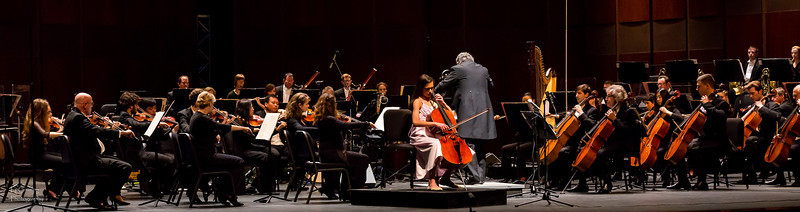 20140315 - PSO - Young Artists and Hector and Family in Concert - 6380