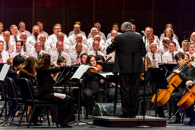 20140704 - PSO - Pops Goes the Fourth - 7490