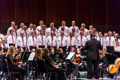 20140704 - PSO - Pops Goes the Fourth - 7535