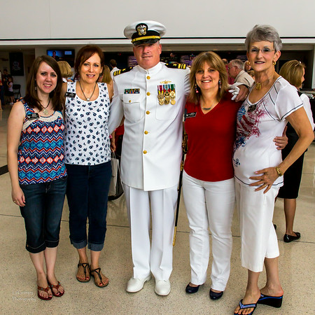 20140704 - PSO - Pops Goes the Fourth - 7441