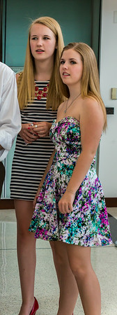 20140704 - PSO - Pops Goes the Fourth - 7438