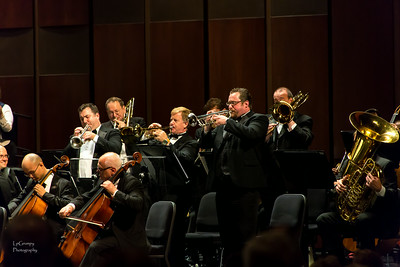 20140704 - PSO - Pops Goes the Fourth - 7592