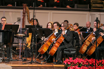 20141221 - PSO - Home for the Holidays - 0054