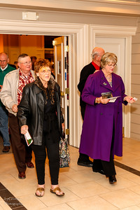 20141221 - PSO - Home for the Holidays - 8488