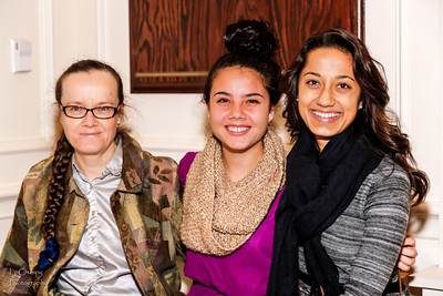 20141221 - PSO - Home for the Holidays - 8451
