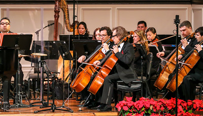 20141221 - PSO - Home for the Holidays - 0045