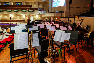 20141221 - PSO - Home for the Holidays - 8461