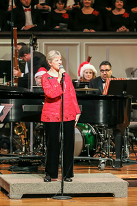 20141221 - PSO - Home for the Holidays - 0029