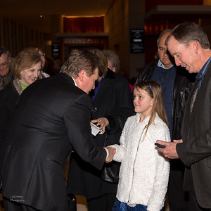 20160116 - PSO - Made in America - 1487