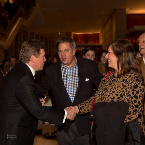 20160116 - PSO - Made in America - 1471