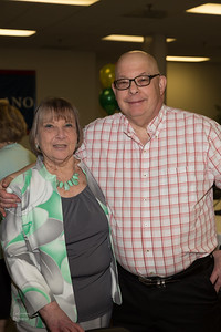 20160306 - PSO - Debbie Watson's Retirement Party - 1604