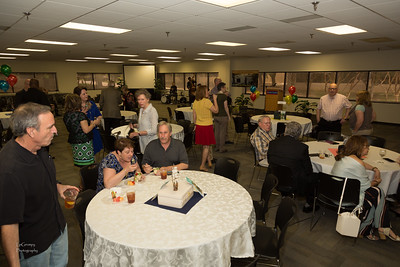 20160306 - PSO - Debbie Watson's Retirement Party - 1628