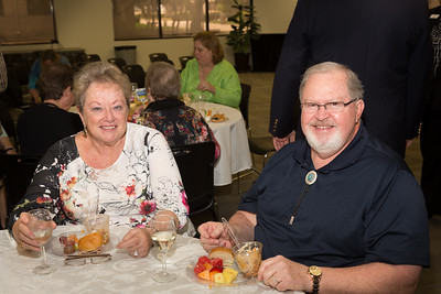 20160306 - PSO - Debbie Watson's Retirement Party - 1640