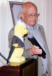 20160605 - PSO - Annual Meeting - by Bill Hobbs - 07790