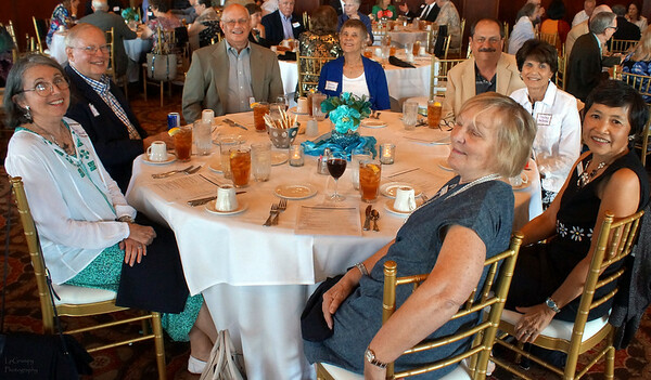 20160605 - PSO - Annual Meeting - by Bill Hobbs - 07770