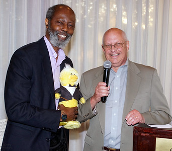 20160605 - PSO - Annual Meeting - by Bill Hobbs - 07791