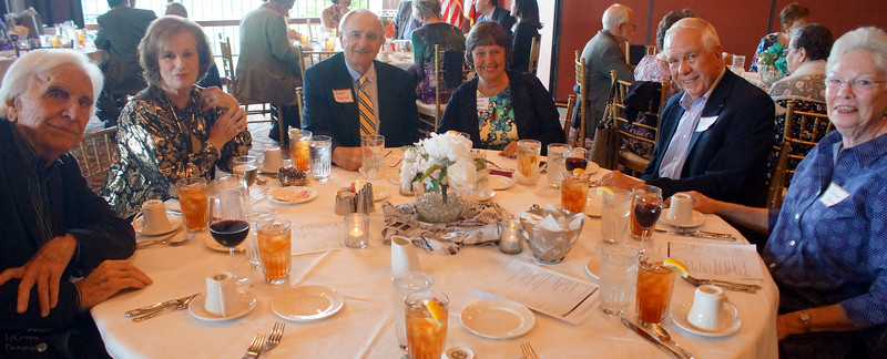 20160605 - PSO - Annual Meeting - by Bill Hobbs - 07772