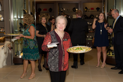 20160911 - PSO Debutante Reception - 2450