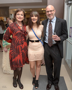 20160911 - PSO Debutante Reception - 2475