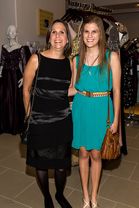 20160911 - PSO Debutante Reception - 2456