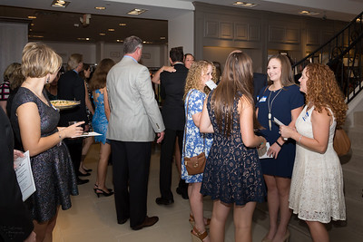 20160911 - PSO Debutante Reception - 2465